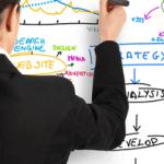 estrategias_inversion_enbolsa