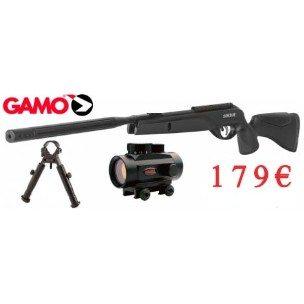 carabina-gamo-bull-whisper-socom-c45