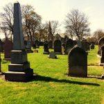 funeraria 24h