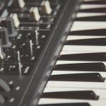 alquiler de piano