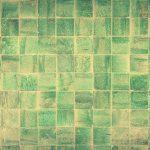 comprar gres y azulejos online