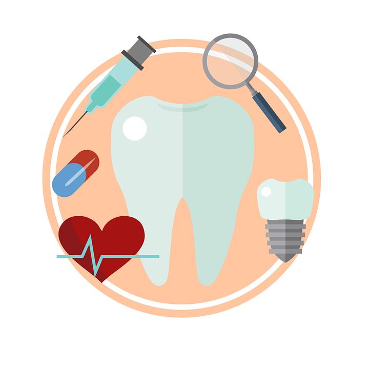 implantes dentales en Alcalá de Guadaíra