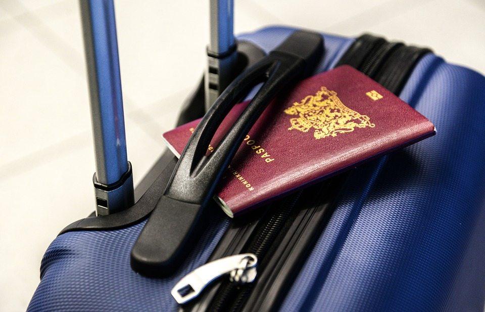 passport-2733068_960_720