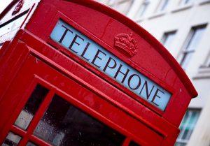 telephone-1055044