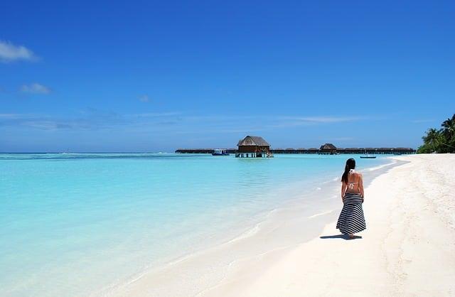 3 dream places to enjoy your retirement