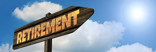 3 activities to start practicing in retirement