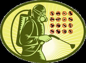 PestSystem1