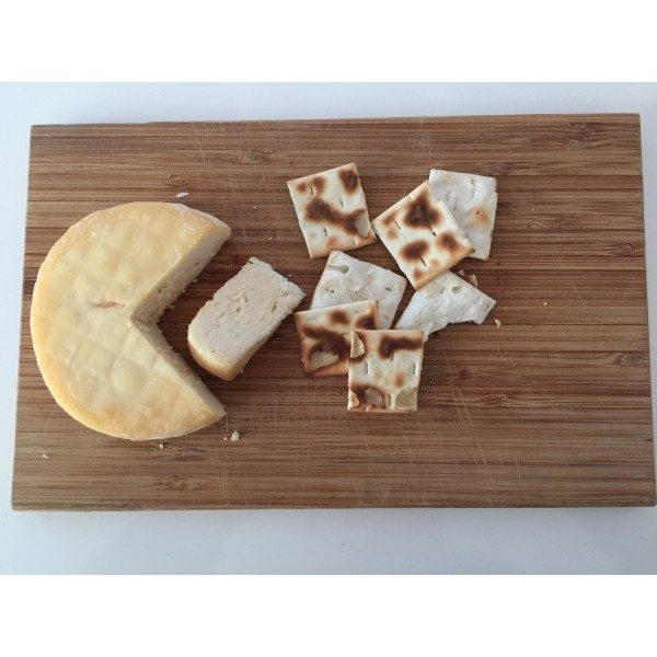 kit-de-queso-gouda