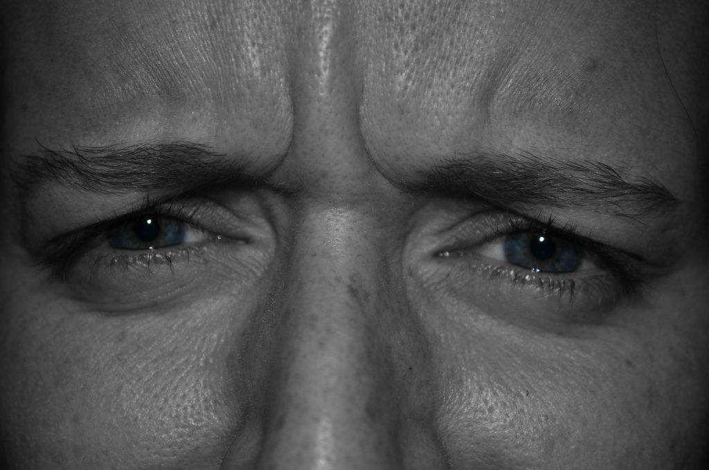 eyes-19695_1920
