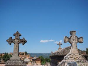 traslados funerarios en Badajoz