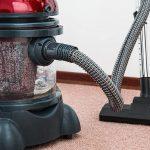 presupuesto de limpieza barato en Huelva