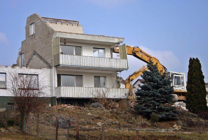 proyectos de vivienda unifamiliar Cáceres
