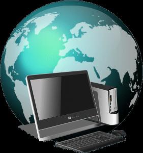 mantenimiento asistido por ordenador Sevilla