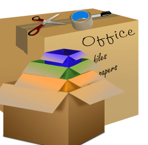 boxes-2120367_960_720