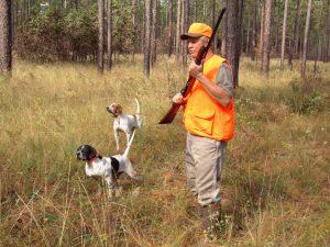 hunter-613455