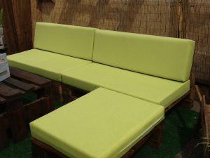 cheilon-verde