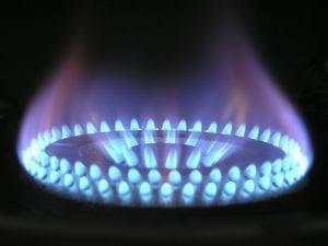 compañía energética