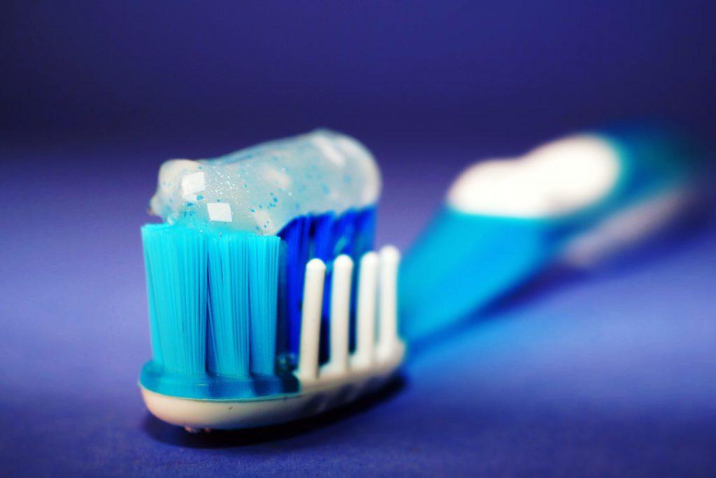 clinicas dentales Badalona