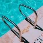 mantenimiento integral de piscinas en Sevilla