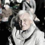 centro de dia para ancianos Sevilla