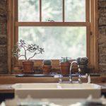 fabricacion ventanas de madera sevilla